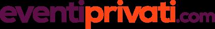 logo_eventi_privati_mobile